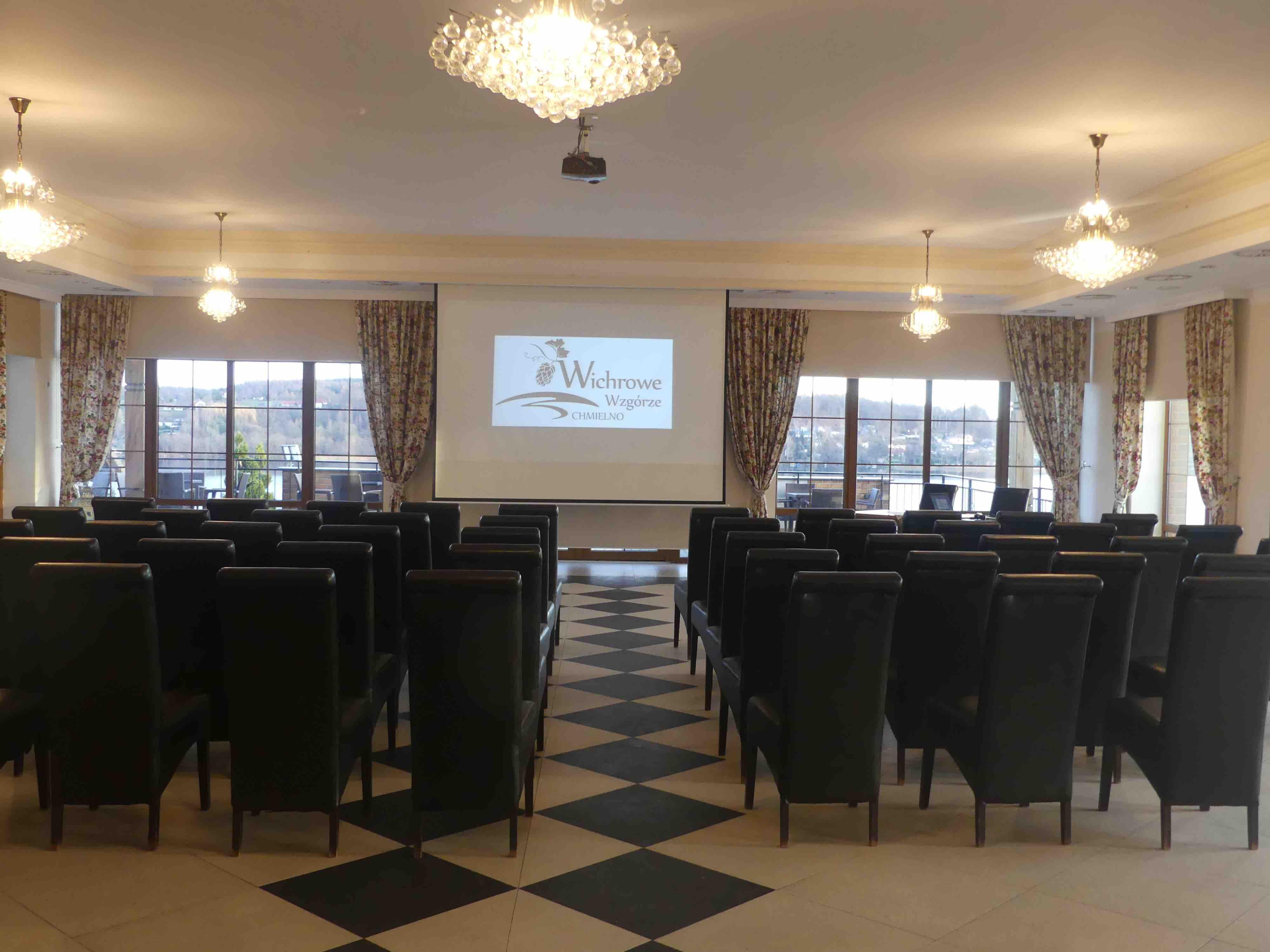 konferencje_szkolenia_kaszuby1