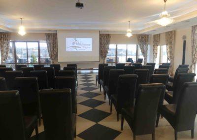konferencje_szkolenia_kaszuby2