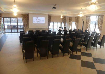 konferencje_szkolenia_kaszuby4
